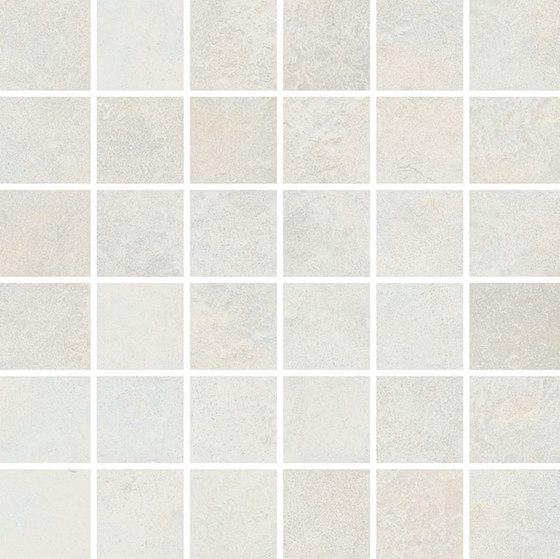 Stateroom - PB1L by Villeroy & Boch Fliesen   Ceramic mosaics