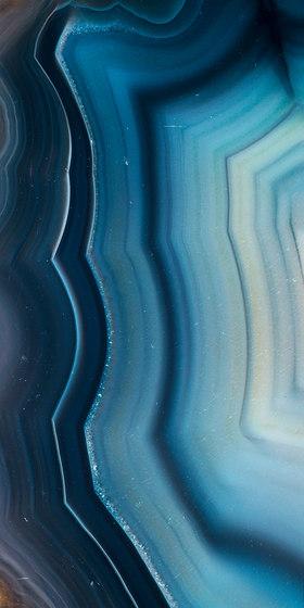 Gargantua di TECNOGRAFICA | Lastre plastica