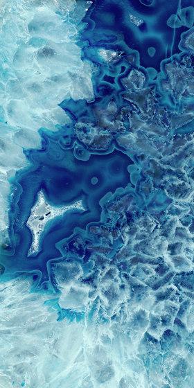 Iceland di TECNOGRAFICA | Lastre plastica