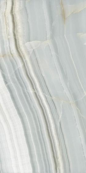 Kali di TECNOGRAFICA | Lastre plastica
