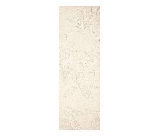 Urbantone - LI22 di Villeroy & Boch Fliesen | Piastrelle ceramica