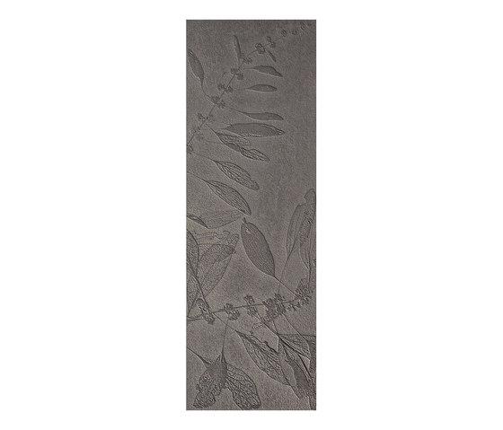 Urbantone - LI71 by Villeroy & Boch Fliesen | Ceramic tiles
