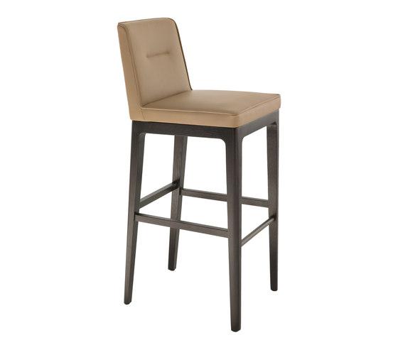 Earl | bar chair di HC28 | Sgabelli bancone