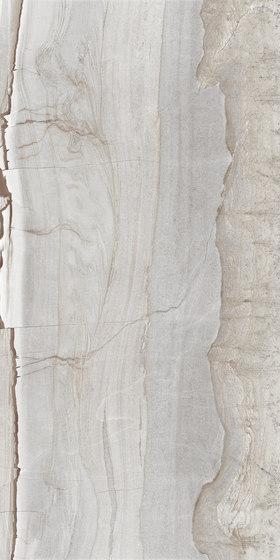 Morris di TECNOGRAFICA | Lastre plastica