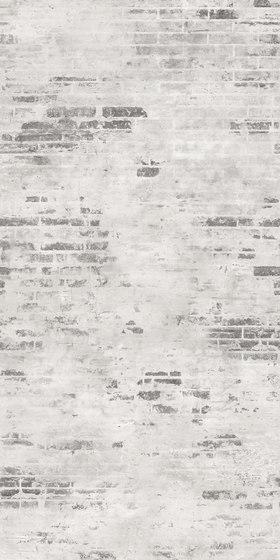 Murales de TECNOGRAFICA | Plaques en matières plastiques