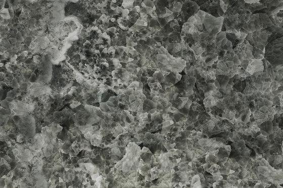 Quarzo Nero by TECNOGRAFICA | Synthetic panels