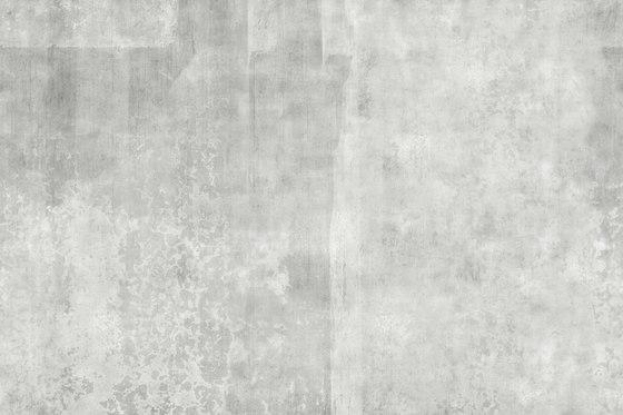 Words Dance by GLAMORA   Bespoke wall coverings
