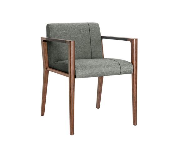 Pianpian | chair-1 de HC28 | Sillas