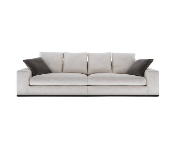Shangri-la   sofa-1 de HC28   Canapés