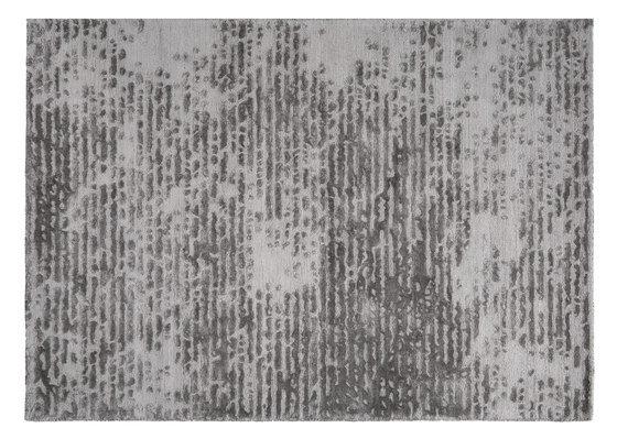 Reflets Ardoise by Toulemonde Bochart | Rugs