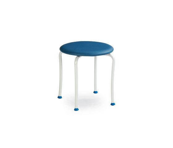 Zoon Stool by Leland International | Kids stools