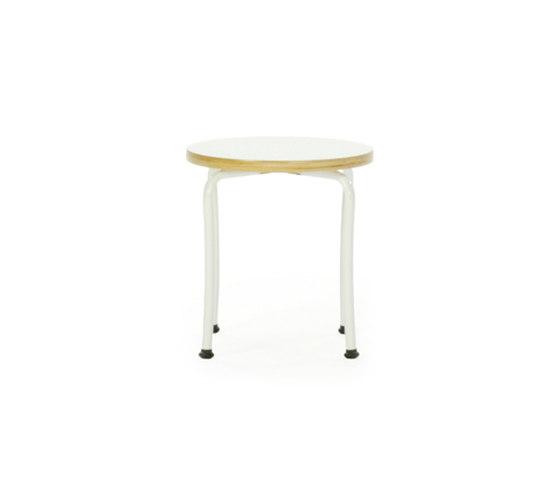Zoon Stool by Leland International | Kids' stools