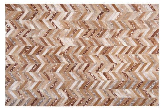 Wild Chamois by Toulemonde Bochart | Rugs