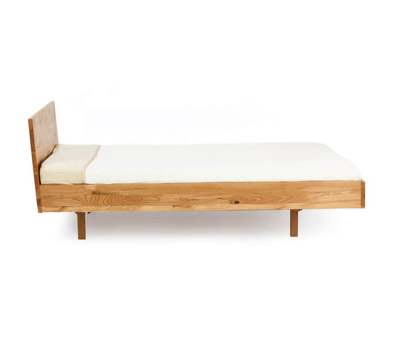 Fly bed by Sixay Furniture   Beds