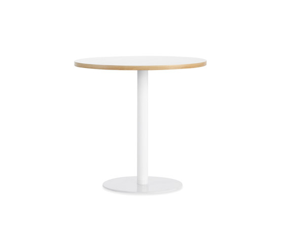 M2 Dining Table by Leland International | Dining tables