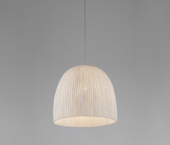 Onn ON04-LD by arturo alvarez | Suspended lights