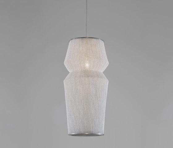 Ura UR204-LD by arturo alvarez   Suspended lights