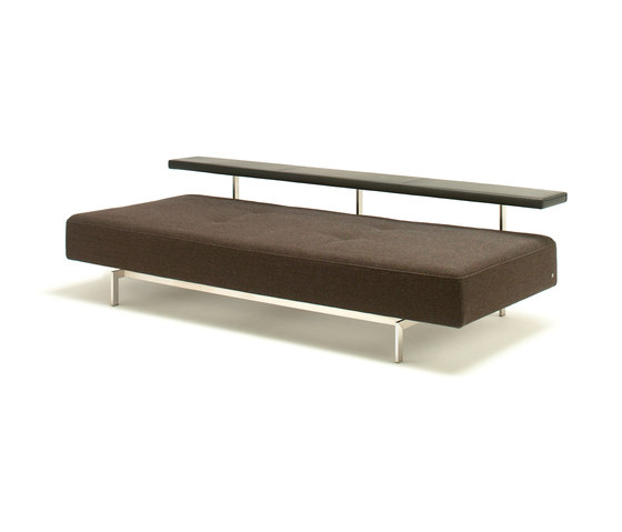 Rolf Benz 6200DONO di Rolf Benz | Lettini / Lounger