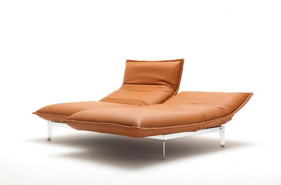 Rolf Benz NOVA de Rolf Benz | Sofás reclinables