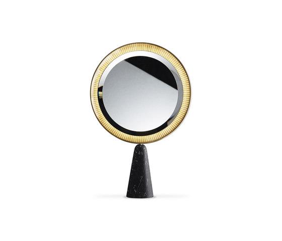 Selene Mirror von Gallotti&Radice | Spiegel