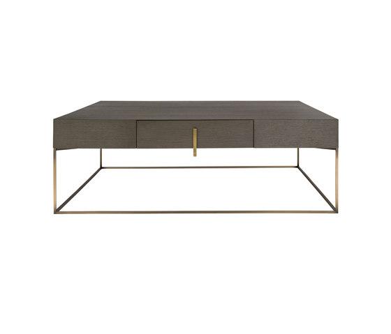Fond | coffee table de HC28 | Mesas de centro
