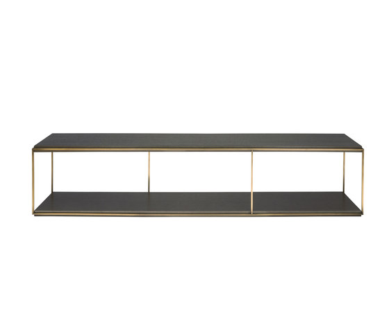 Fond | side table-3 by HC28 | Coffee tables