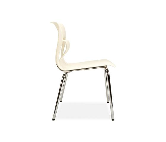 Rhythm |  Chair von Stylex | Stühle