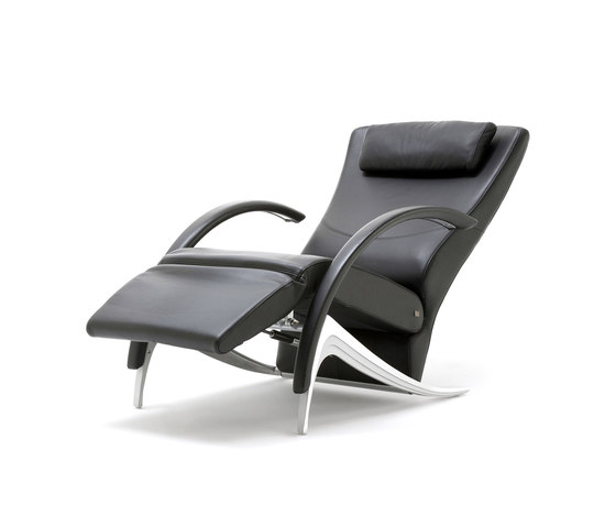 rolf benz 3100 armchairs from rolf benz architonic. Black Bedroom Furniture Sets. Home Design Ideas