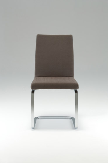 rolf benz 620 si ges visiteurs d 39 appoint de rolf benz architonic. Black Bedroom Furniture Sets. Home Design Ideas