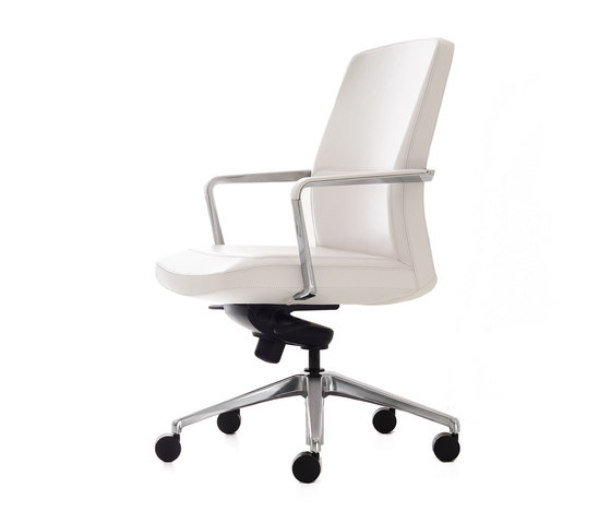 Robus | High Back by Stylex | Chairs