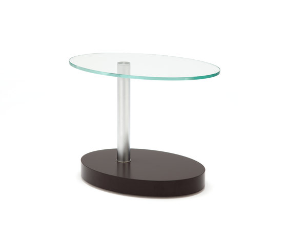 Rolf Benz 8200 by Rolf Benz | Side tables