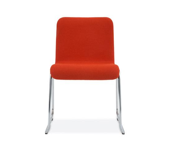Allround | Chair de Stylex | Sillas