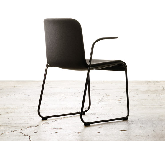 Allround | Chair by Stylex | Chairs