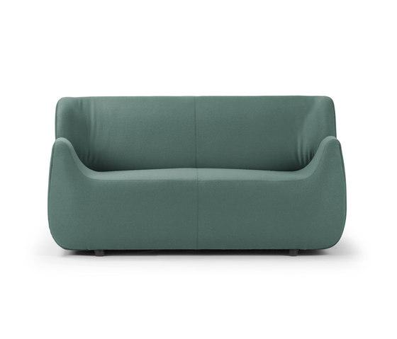 Aladdin by True Design | Sofas