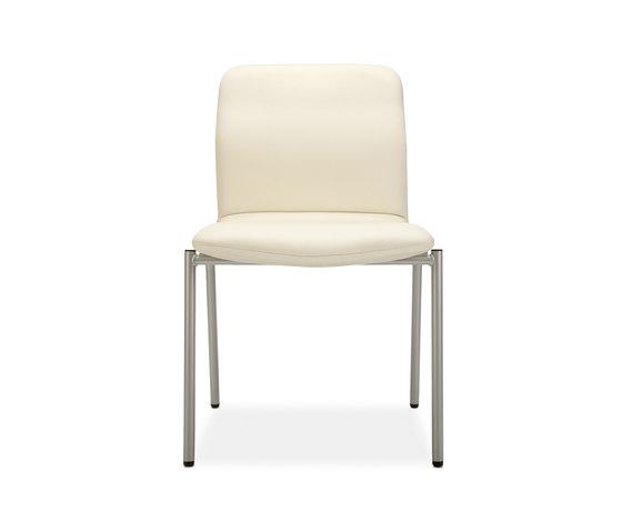 Bounce   Chair de Stylex   Sillas