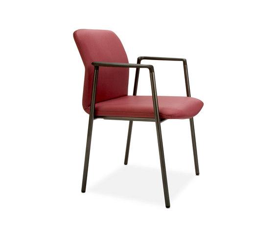 Bounce | Chair von Stylex | Stühle