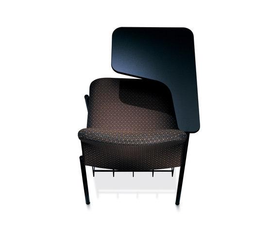 Bounce | Chair de Stylex | Sillas