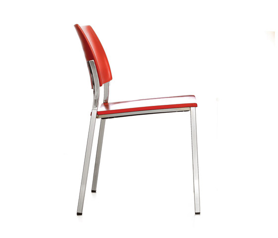 Brooks | Chair de Stylex | Sillas