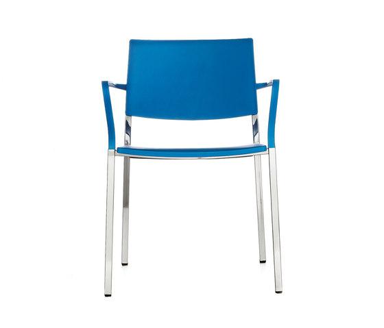 Brooks | Chair von Stylex | Stühle