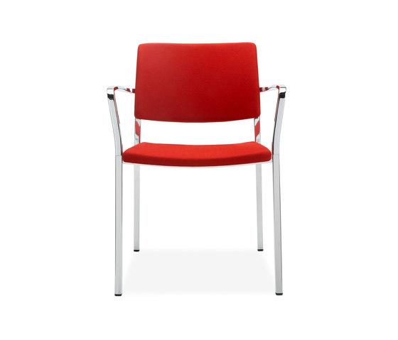Brooks   Chair von Stylex   Stühle