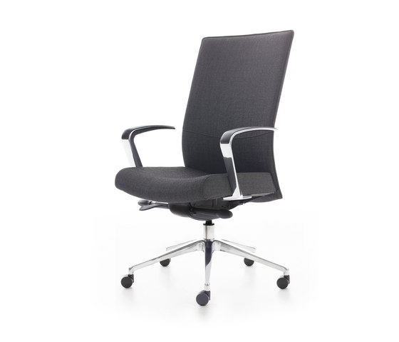 Insight by Stylex | Office chairs