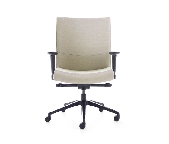 Insight by Stylex   Office chairs