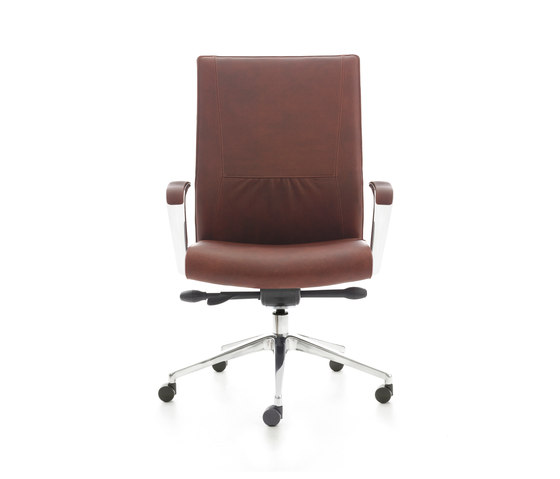 Insight Decora by Stylex | Office chairs