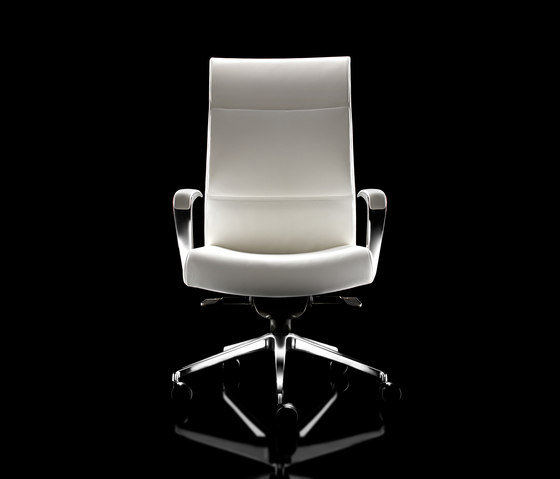 Insight Executive by Stylex | Office chairs