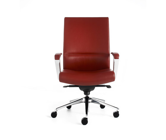 Insight Executive by Stylex   Office chairs