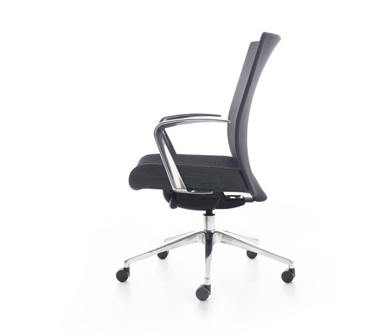 Insight Mesh by Stylex   Office chairs