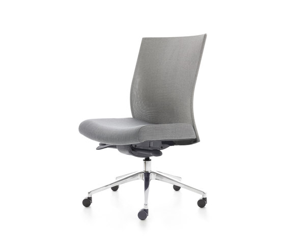 Insight Mesh by Stylex | Office chairs