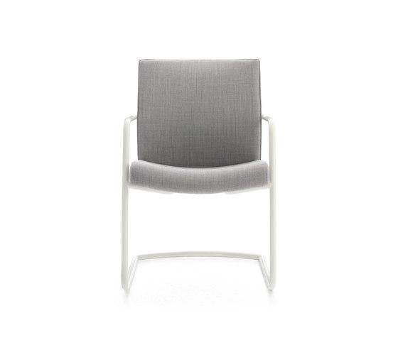 Insight Wraparound by Stylex   Chairs