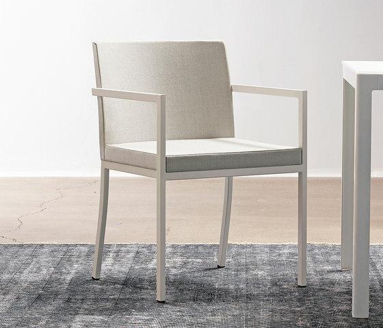 Mark 2 | Chair von Stylex | Stühle