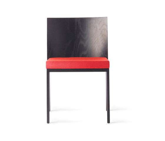 Mark 2 | Chair de Stylex | Sillas